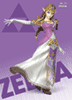 13. Zelda
